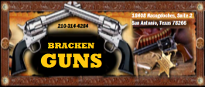 Our Gun Shop