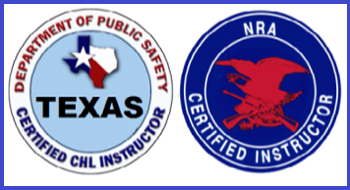 Certified Instructors